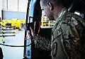 Hurricane Irma SC National Guard Prepares for Potential Emergency (36950159901).jpg