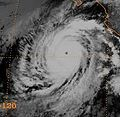 Hurricane Trudy 1990 October 20.JPG
