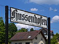 Hussenhofen-railway-sign.jpg