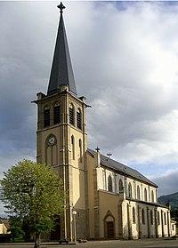 Husseren-Wesserling, Eglise Saints-Philippe-et-Jacques.jpg