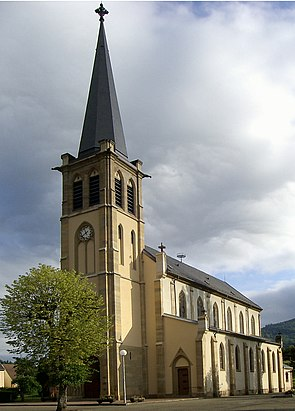 Husseren-Wesserling, Eglise Saints-Philippe-et-Jacques.jpg