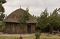 Hut (5071905817).jpg