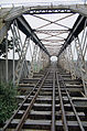 Huwei Dual gauge track bridge 01.jpg