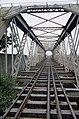 Huwei Dual gauge track bridge 01.jpg