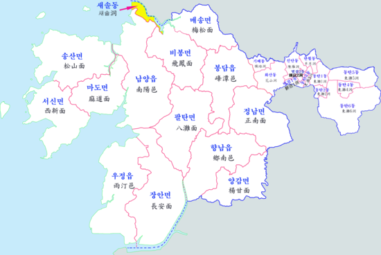 Hwaseong-map-new.png