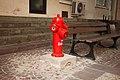 Hydrant of Frejus - panoramio.jpg