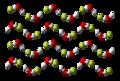 Hydrogen-fluoride-monohydrate-xtal-B-3D-balls.png