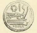 Hymnus in Romam 19 2.png