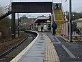 Hyndland Station - geograph.org.uk - 668508.jpg