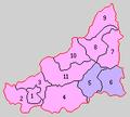 Hyogo Mino-gun 1889.png