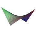 HyperbolicParaboloid-RuledSurface.png