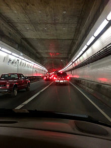 I-264 Downtown Tunnel, Norfolk.jpg