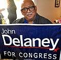 IA for Delaney 0003 (30354387026).jpg
