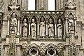 ID1862 Amiens Cathédrale Notre-Dame PM 06779.jpg