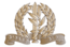 IDF Infantry Corps Hat Badge.png