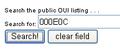IEEE OUI.PNG