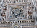 "IL Duomo ""Rosone"" - panoramio.jpg"