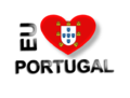 ILovePortugal.png