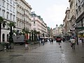 IMG 0136 - Wien.JPG