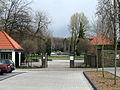 IMG 1252-Hoeschpark.JPG