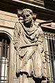 IMG 7028 - Milano - Casa degli omenoni - Quadus - Foto Giovanni Dall'Orto - 8-Mar-2007.jpg