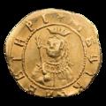 INC-с1-a Угорский 1692 г. (аверс).png