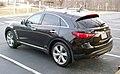 INFINITI FX50 rear.jpg