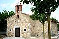 IPA-9232 Tordera Capella de Sant Pere Autor CLOSCER Sept - 2013 (1).JPG
