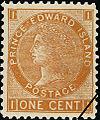 IPE 1872 Victoria 1c.jpg