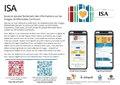 ISA French flyer.pdf