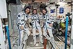 ISS-53 Soyuz MS-05 crew return preparing (1).jpg