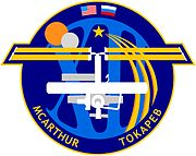 ISS Expedition 12 patch.jpg