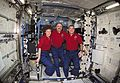 ISS Expedition 2 crew por.jpg
