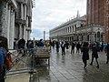 ITA Venezia 023.jpg