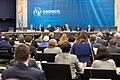ITU Council 2018 (41515370311).jpg