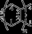 IUPAC Regular double-strand organic polymer CRU.png