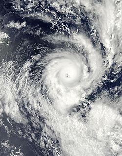 Cyclone Ian