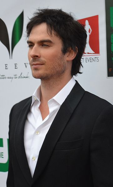 File:Ian Somerhalder ISF April 2012 b.jpg