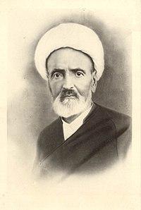 Ibrahim Zanjani.jpg