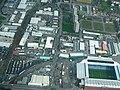 Ibrox Stadium - geograph.org.uk - 2354509 (cropped).jpg