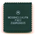 Ic-photo-Motorola--MC68HC11A1FN--(68HC11-MCU).png