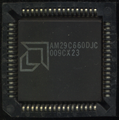 Ic-photo-amd-AM29C660DJC.png