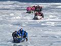 Ice canoe racin.jpg