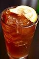 Iced Tea Marie Catrib's 7-8-09 3.jpg