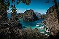 Iconic Kayangan Viewpoint.jpg