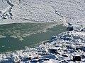 Icy Water (4303199616).jpg