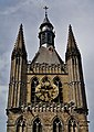 Ieper Lakenhal Turm 5.jpg