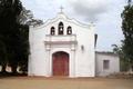 IglesiaMelena.png