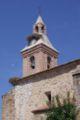 Iglesia Peraleda.jpg