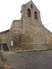 Iglesia Santibañez de Tera.jpg